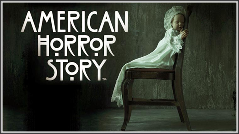 http://serials.at.ua/pictures/American_Story/American_Horror_Story_b.jpg